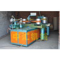 纸管机,卷管机,分纸机,纸管设备,中汇纸管机械