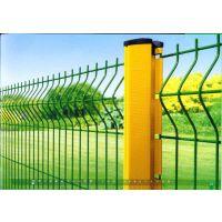 铁丝围栏网|铁丝网生产厂家|双边护栏网直接生产厂家【丰泰丝网】