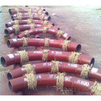 陶瓷内衬复合钢管、厂家直销(图)、耐磨陶瓷内衬复合钢管