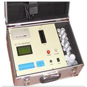 现货供应土壤养分速测仪TRF-1C