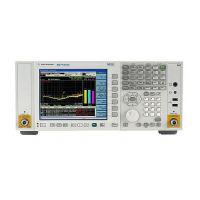 Agilent N9340A频谱分析仪,安捷伦100kHz-3GHz