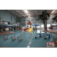 游泳池景观水处理设备哪家好