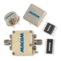 MRF175GV /MRF175GU/MRF175LU 同系列型号电压相同,封装形式相同