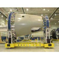 飞机牵引车-MRT33卧式舵机牵引车驱动轮-意大利CFR品牌