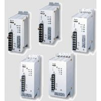 日本tokyo rikosha东京理工舎交流电圧调整器RTC-5厂家直销