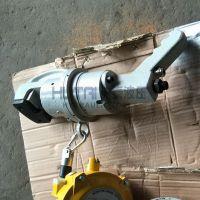 《供应》HUTAI沪泰 圆钢液压电缆剪 耐用环保钢丝绳切断器 高速线材专用整体式液压剪