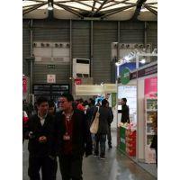 全球零售自有品牌产品亚洲展-2016上海卫生用品展【官方网站】
