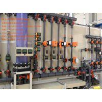 GF工业管路系统化学,远通工业设备(图),GF工业管路系统水处理