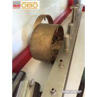 节能效果显著,无故障寿命一百万次 德国OBO-bb21螺柱焊机 BS308 河北总经销