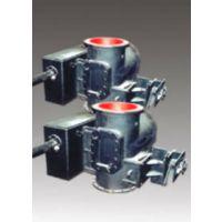 供石阀一厂环球牌齿条液动放散阀(FS744Y/X-2.5 DN150-DN500) (高炉炉顶系统)