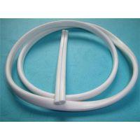 越南平阳密封圈,密封圈,东莞梅林硅橡胶制品(在线咨询)