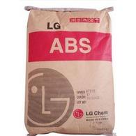 ABS 宁波LG FR-500 注塑级、高流动 、阻燃级