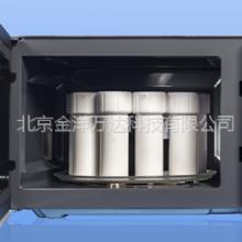 微波COD快速消解仪价格 XL-WD-1