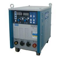 新!OTC逆变气保焊机CPVE250