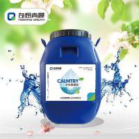 山东覆膜胶厂家 供应GF80干法覆膜胶 山东覆膜胶价格 高效环保
