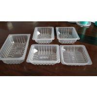 山东锁鲜装塑料盒