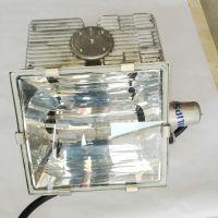 HNF901 SON-T 1000W 220V飞利浦1000W投射灯具