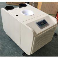 东莞超声波加湿机NMT-15LY 厂家直接供货 净化空气喷雾加湿机