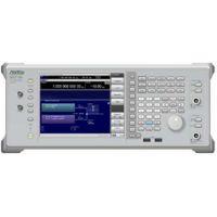 回收罗德与施瓦茨FSVR频谱分析仪