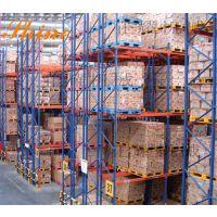 天津双伸式货架 正耀免费设计、安装、送货、安装