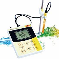 供应alalis安莱立思 pH400标准型台式数显pH酸度计