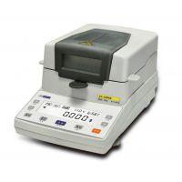 常州幸运 电子水分测定仪 XY105MW/XY102MW/XY100MW
