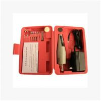 小打磨机 迷你小电钻 电磨 微型电钻/手电钻(进口电机) IC打磨机