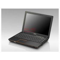 笔记本电脑SONY索尼 酷睿双核 无光驱