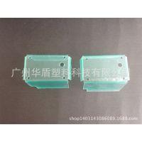 PC耐力板的深加工 阻燃级耐力板的折弯 雕刻 厂家直销 价格实惠