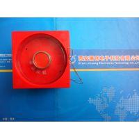 DM-XJA-1S事故按钮开关单孔 新品热销