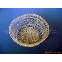 高硼硅玻璃拉丝篮子,拉丝各种新奇工艺礼品,节庆,促销,广告品