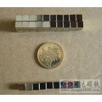休眠磁铁 N52磁铁 深圳磁铁厂家