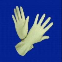 【】采购防静电手套就在无锡特晶科技有限公司