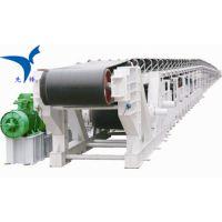 供应先锋固定式带式输送机-矿业输送设备