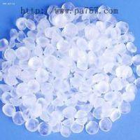 透明PVC 40度 50度 60度 耐高温