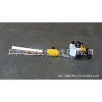 供应EC025GR罗宾绿篱机