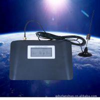 家用电话机 LS-3388  插卡GSM无线平台 无线固话 无线接入台