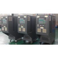 东莞风电叶片模具水加温生产厂家
