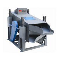 供应实验室焦炭强度鼓前多级组成机械筛的厂家