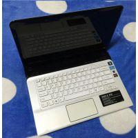 二手Sony/索尼SVE141C12T 2G独显游戏笔记本I5三代 手提电脑 正品