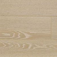 100%欧洲进口白橡木实木地板AB 厂家直销耐磨橡木全实木地板18mm
