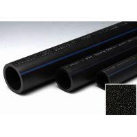 适用于通用管材,片材,电缆料及混配料卡博特黑色母XP6229A