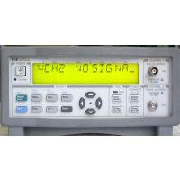 苏州53150A 上海53150A 租赁维修二手安捷伦53150A微波计数器