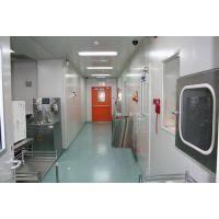 通州区无菌实验室装修,微生物实验室装修就找15011558079