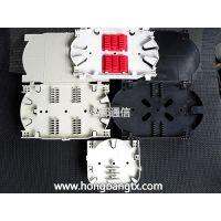 全新ABS新料光纤熔纤盘规格用途