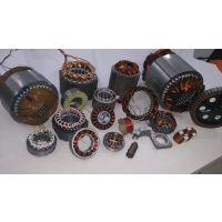 专业从事绕线机,绞线机以及大扭力绕线机的生产和销售