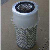 寿力次级空气过滤器芯配件88290003-467
