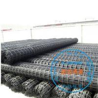 广东省中山市土工格栅报价,钢塑土工格栅批发报价/报价多少?