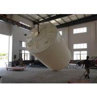 铁岭10吨塑料桶|加厚(已认证)|10吨塑料桶抗老化