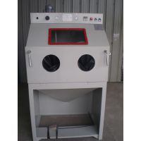 三明手动喷砂机、三明自动喷砂机、三明喷砂机厂家